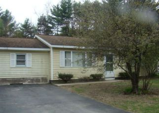 Casa en Remate en Queensbury 12804 ZENAS DR - Identificador: 4146978854