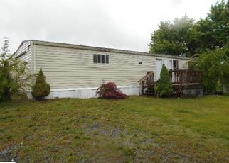 Casa en Remate en Broadway 22815 BULLDOG HOLW - Identificador: 4146992422