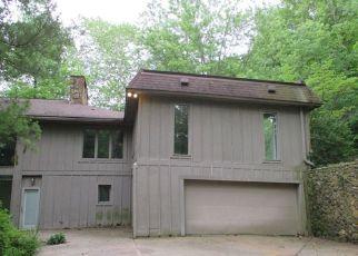 Casa en Remate en Martinsville 46151 N SOMERSET DR - Identificador: 4147019128