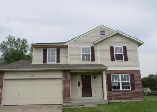 Casa en Remate en Trenton 45067 PINE HILL PL - Identificador: 4147023970