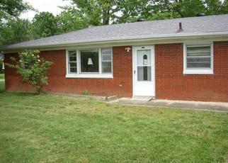 Casa en Remate en Russell Springs 42642 GRIDER LN - Identificador: 4147026139