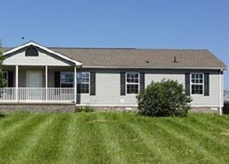 Casa en Remate en Cecilia 42724 CASABLANCA CT - Identificador: 4147030529
