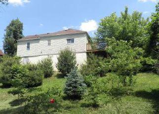 Casa en Remate en South Point 45680 COUNTY ROAD 1 - Identificador: 4147035789