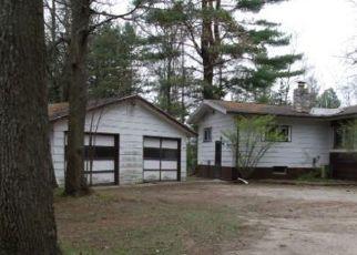 Casa en Remate en Lena 54139 MACHICKANEE LN - Identificador: 4147048485