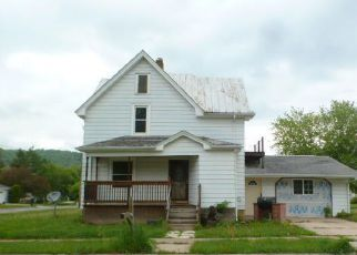 Casa en Remate en Coon Valley 54623 LIEN ST - Identificador: 4147050678