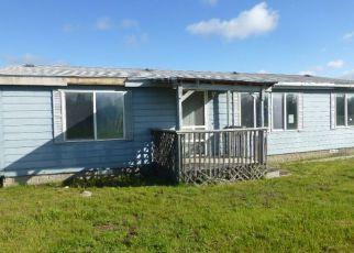 Casa en Remate en Deer Park 99006 N SUNSET LN - Identificador: 4147069958