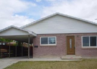 Casa en Remate en Price 84501 E 800 N - Identificador: 4147096666