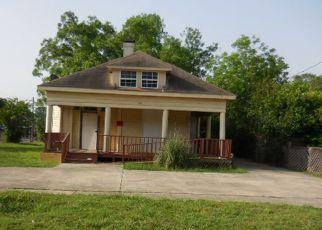 Casa en Remate en San Antonio 78210 DELMAR ST - Identificador: 4147098864