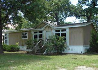 Casa en Remate en Midway 75852 COUNTY ROAD 102 - Identificador: 4147109358
