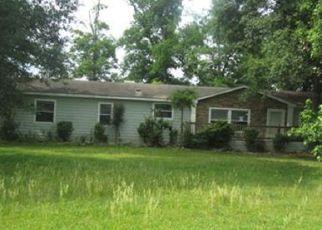 Casa en Remate en Splendora 77372 COUNTY ROAD 3744 - Identificador: 4147110678