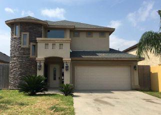 Casa en Remate en Laredo 78046 AGUANIEVE DR - Identificador: 4147124694