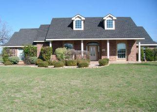 Casa en Remate en Abilene 79602 DOLLAR BILL DR - Identificador: 4147133450