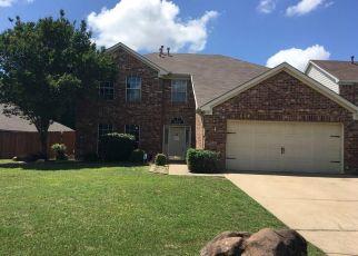 Casa en Remate en Grand Prairie 75052 TANNER WAY - Identificador: 4147136968