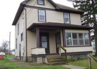 Casa en Remate en Bucyrus 44820 WOODLAWN AVE - Identificador: 4147170231