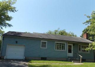 Casa en Remate en Dayton 45432 SHADELAND AVE - Identificador: 4147179433