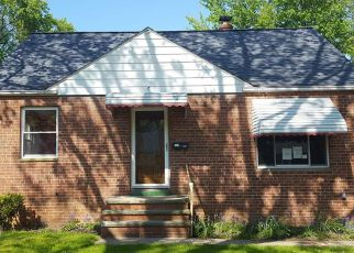 Casa en Remate en Eastlake 44095 E 322ND ST - Identificador: 4147195646