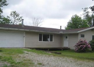 Casa en Remate en Louisville 44641 NOEL ST - Identificador: 4147204850
