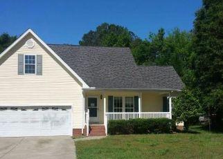 Casa en Remate en Raleigh 27610 BARWELL RD - Identificador: 4147216218