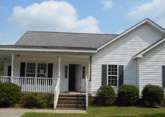 Casa en Remate en Wilson 27896 APPLEBERRY CT NW - Identificador: 4147219288