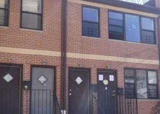 Casa en Remate en Brooklyn 11212 BLAKE AVE - Identificador: 4147253902