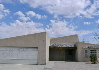 Casa en Remate en Anthony 88021 HIGHWAY 28 - Identificador: 4147272733