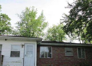 Casa en Remate en Saint Louis 63138 PRIGGE RD - Identificador: 4147292883