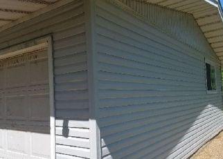 Casa en Remate en Eldon 65026 HIGHWAY Z - Identificador: 4147298119