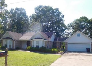 Casa en Remate en Baldwyn 38824 SHEPPARD CIR - Identificador: 4147305577