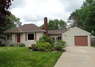 Casa en Remate en Saint Paul 55110 SPRUCE PL - Identificador: 4147323532
