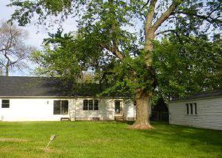 Casa en Remate en Rochester 48309 YORK RD - Identificador: 4147352884