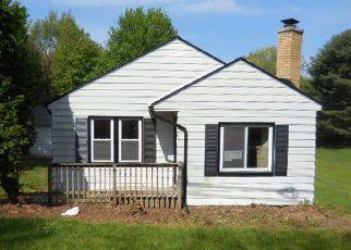 Casa en Remate en Kalamazoo 49048 N 26TH ST - Identificador: 4147357249
