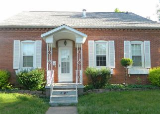 Casa en Remate en Fort Madison 52627 AVENUE D - Identificador: 4147419445