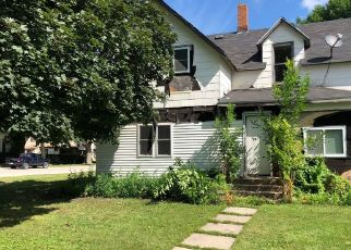 Casa en Remate en Dayton 50530 3RD AVE NW - Identificador: 4147422516