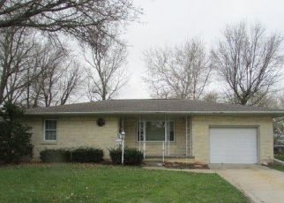 Casa en Remate en Red Oak 51566 E LINDEN ST - Identificador: 4147423836