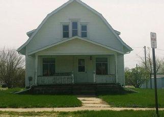 Casa en Remate en Urbana 52345 SOUTH ST - Identificador: 4147426451