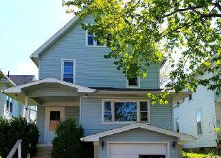 Casa en Remate en Huntington 46750 POPLAR ST - Identificador: 4147430393