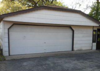 Casa en Remate en Justice 60458 OAK GROVE AVE - Identificador: 4147457552