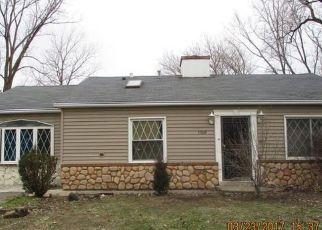Casa en Remate en Markham 60428 TROY AVE - Identificador: 4147463239