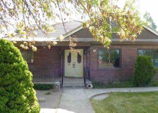 Casa en Remate en Paul 83347 S MAIN ST - Identificador: 4147467175