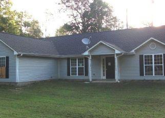 Casa en Remate en Cusseta 31805 RED CANYON RD - Identificador: 4147475959