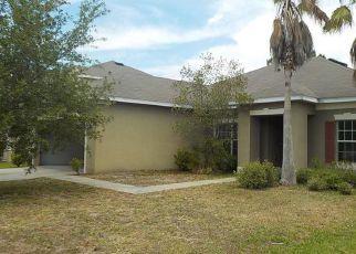 Casa en Remate en Orlando 32820 GLORIA OAK CT - Identificador: 4147495664
