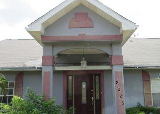 Casa en Remate en Vero Beach 32967 96TH CT - Identificador: 4147498276