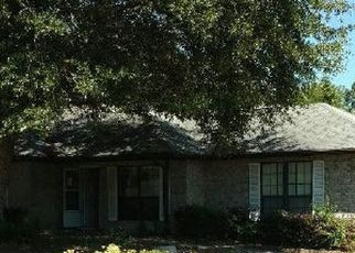 Casa en Remate en Lake City 32024 SW EDNA CT - Identificador: 4147503989