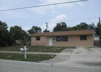 Casa en Remate en Lake Worth 33462 S 14TH ST - Identificador: 4147508352