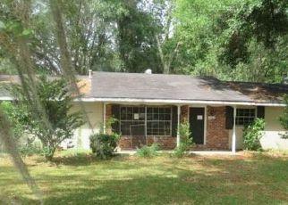 Casa en Remate en Ocala 34474 SW 27TH ST - Identificador: 4147568807