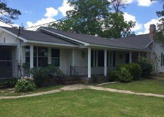 Casa en Remate en Laurel Hill 32567 US HIGHWAY 331 N - Identificador: 4147580625
