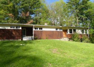 Casa en Remate en Canaan 06018 HIGHLAND LN - Identificador: 4147588958