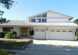 Casa en Remate en Upland 91786 N QUINCE WAY - Identificador: 4147594640