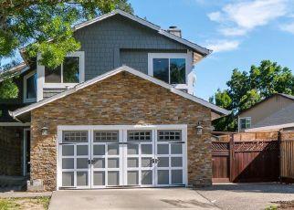 Casa en Remate en Windsor 95492 CORDELLIA LN - Identificador: 4147604715