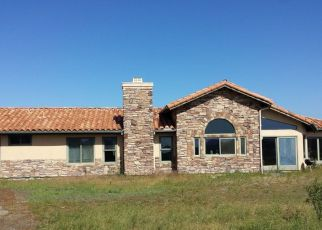 Casa en Remate en Bonita 91902 COUNTRY VISTAS LN - Identificador: 4147605138